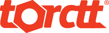 Torc Tool Trader, s.r.l. – Sistemas de Torque&Tension